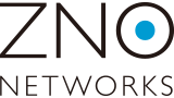 ZNO NETWORKS
